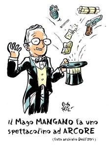 mangano_mago