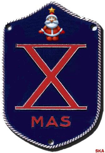 x-mas-rsi