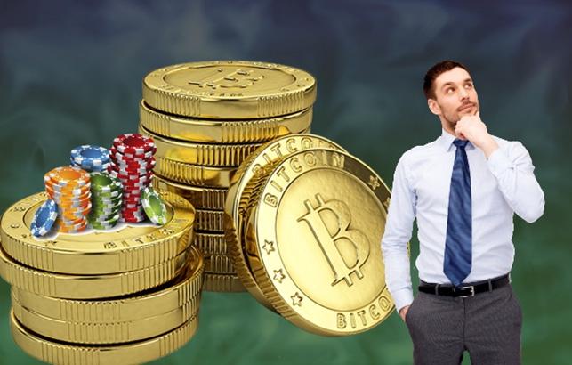 gioco dei soldi bitcoin
